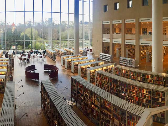 Digital-Library-image