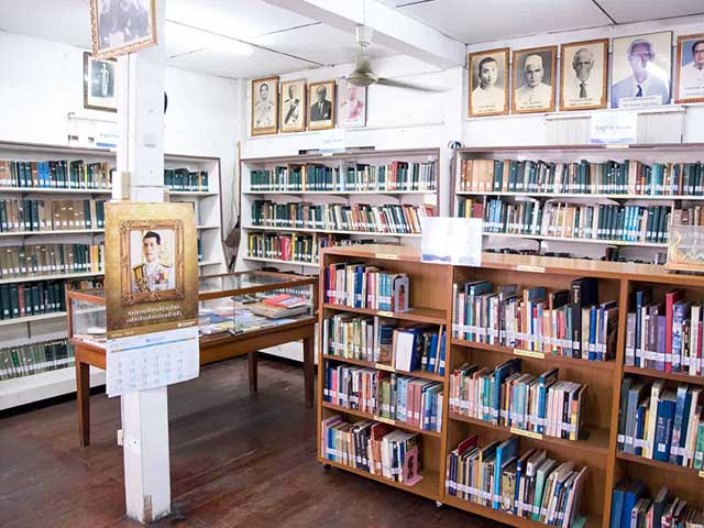 Digital-library-photo
