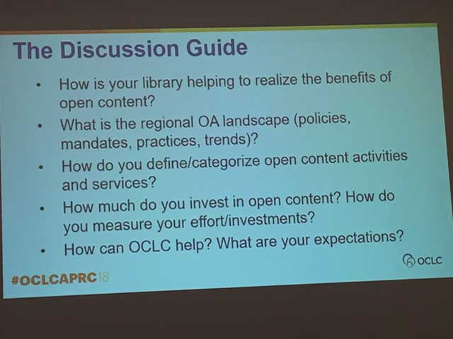site-Asia-Pacific-of-OCLC-news