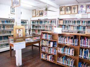 Digital-library-photo